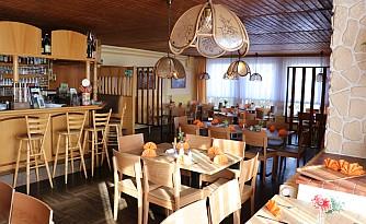 Gasthaus Zum Hochland